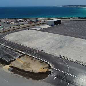 ACFS-Fremantle-Port-Container-Park_1.jpg