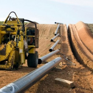 Pipeline-Construction.jpg